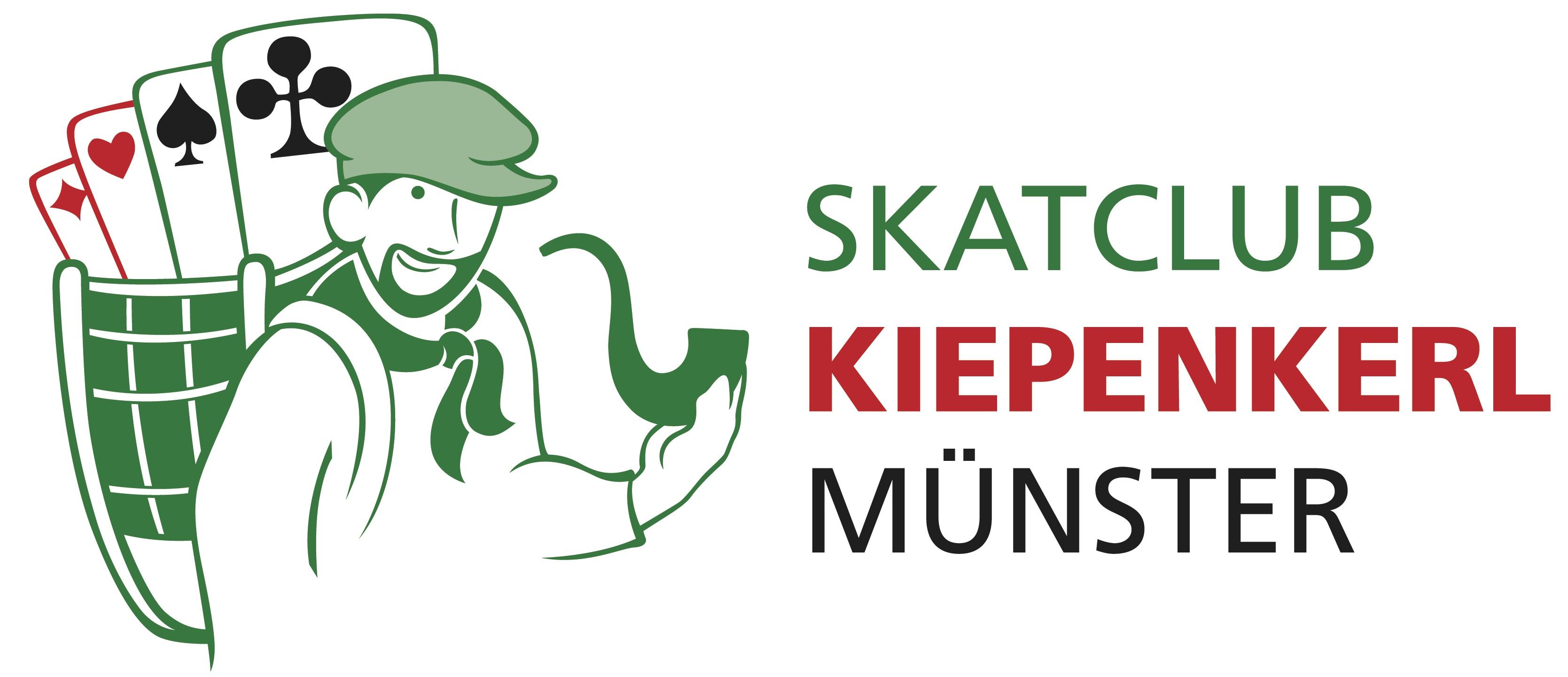 Skat in Münster