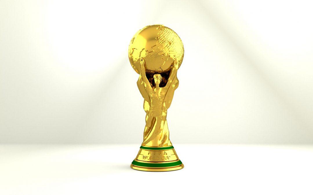 Pokal: Platz 8 und 11 für Münster