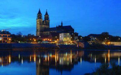 ISPA Deutschland sagt Meisterschaften ab