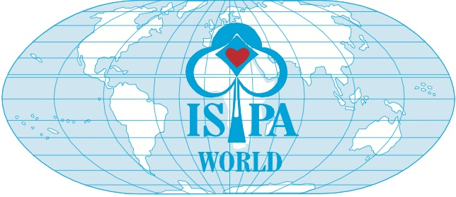 Deutschen Meisterschaften der ISPA Ende September