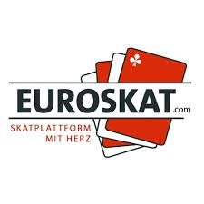 Euroskat II: 13. September – Erster Online-Ü-Abend in neuer Form