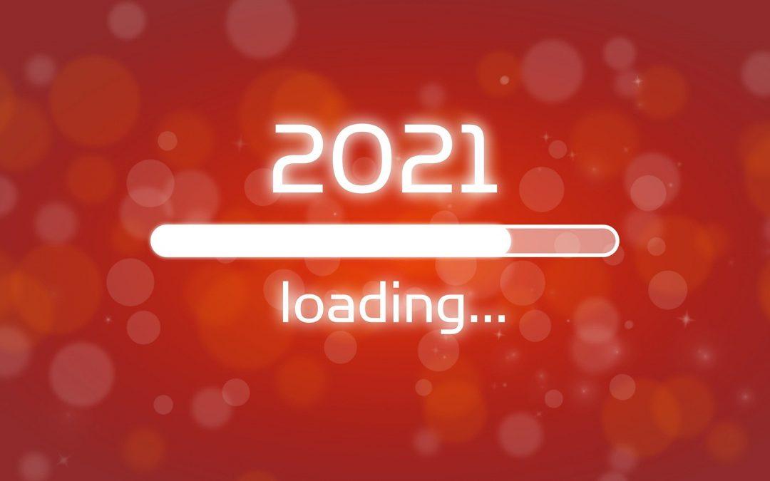 Vorstand: Jahresabschluss und Planungen 2021