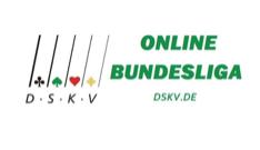 DSKV Online Liga geht an denStart